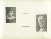 Page 11, 1925 Edition, Stanton High School - Viking Yearbook (Stanton, IA) online yearbook collection