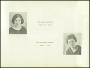 Page 9, 1925 Edition, Stanton High School - Viking Yearbook (Stanton, IA) online yearbook collection
