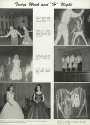 Page 14, 1959 Edition, Haleyville High School - Havala Yearbook (Haleyville, AL) online yearbook collection