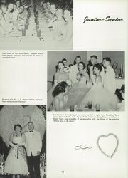 Page 16, 1959 Edition, Haleyville High School - Havala Yearbook (Haleyville, AL) online yearbook collection
