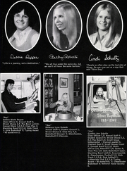 Page 13, 1975 Edition, Sioux Rapids High School - Yearbook (Sioux Rapids, IA) online yearbook collection