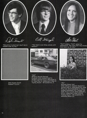 Page 14, 1975 Edition, Sioux Rapids High School - Yearbook (Sioux Rapids, IA) online yearbook collection