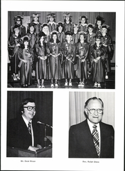 Page 17, 1975 Edition, Sioux Rapids High School - Yearbook (Sioux Rapids, IA) online yearbook collection