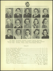 Page 10, 1942 Edition, Sutherland High School - Duke Yearbook (Sutherland, IA) online yearbook collection