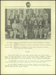 Page 16, 1942 Edition, Sutherland High School - Duke Yearbook (Sutherland, IA) online yearbook collection