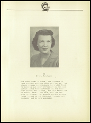 Page 5, 1942 Edition, Sutherland High School - Duke Yearbook (Sutherland, IA) online yearbook collection