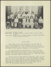 Page 17, 1943 Edition, Sutherland High School - Duke Yearbook (Sutherland, IA) online yearbook collection