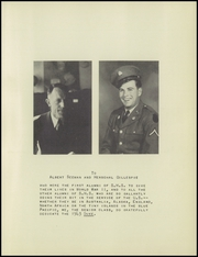 Page 5, 1943 Edition, Sutherland High School - Duke Yearbook (Sutherland, IA) online yearbook collection