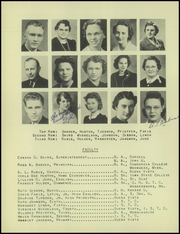 Page 8, 1943 Edition, Sutherland High School - Duke Yearbook (Sutherland, IA) online yearbook collection