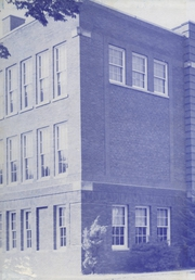 Page 2, 1957 Edition, Sutherland High School - Duke Yearbook (Sutherland, IA) online yearbook collection