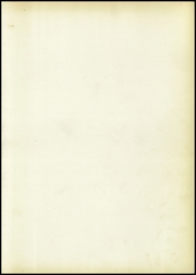 Page 3, 1952 Edition, West Bend High School - Echo Yearbook (West Bend, IA) online yearbook collection