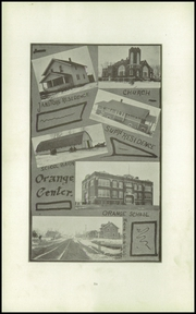 Page 10, 1921 Edition, Orange High School - Tiger Tales Yearbook (Waterloo, IA) online yearbook collection