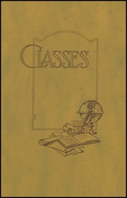 Page 15, 1925 Edition, Orange High School - Tiger Tales Yearbook (Waterloo, IA) online yearbook collection