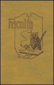 Page 9, 1925 Edition, Orange High School - Tiger Tales Yearbook (Waterloo, IA) online yearbook collection