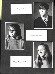 Page 15, 1971 Edition, Gilmore City Bradgate High School - Rocket Yearbook (Gilmore City, IA) online yearbook collection