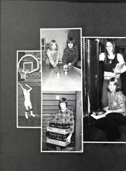 Page 8, 1975 Edition, Gilmore City Bradgate High School - Rocket Yearbook (Gilmore City, IA) online yearbook collection