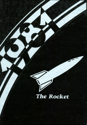 Page 1, 1981 Edition, Gilmore City Bradgate High School - Rocket Yearbook (Gilmore City, IA) online yearbook collection