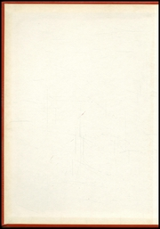 Page 2, 1958 Edition, Fayette High School - Cardinal Yearbook (Fayette, IA) online yearbook collection