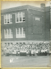 Page 2, 1957 Edition, Wall Lake Community High School - Comet Yearbook (Wall Lake, IA) online yearbook collection