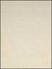 Page 10, 1941 Edition, Titonka High School - Indian Yearbook (Titonka, IA) online yearbook collection