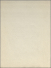 Page 12, 1941 Edition, Titonka High School - Indian Yearbook (Titonka, IA) online yearbook collection