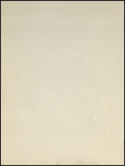 Page 16, 1941 Edition, Titonka High School - Indian Yearbook (Titonka, IA) online yearbook collection