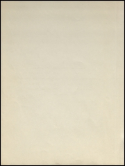 Page 4, 1941 Edition, Titonka High School - Indian Yearbook (Titonka, IA) online yearbook collection