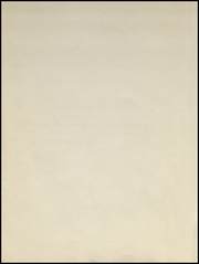 Page 6, 1941 Edition, Titonka High School - Indian Yearbook (Titonka, IA) online yearbook collection