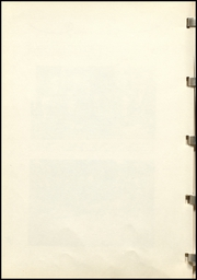 Page 10, 1951 Edition, Titonka High School - Indian Yearbook (Titonka, IA) online yearbook collection