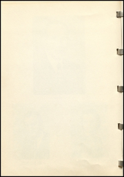 Page 12, 1951 Edition, Titonka High School - Indian Yearbook (Titonka, IA) online yearbook collection