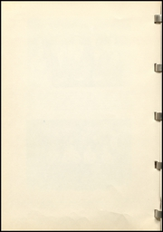 Page 14, 1951 Edition, Titonka High School - Indian Yearbook (Titonka, IA) online yearbook collection