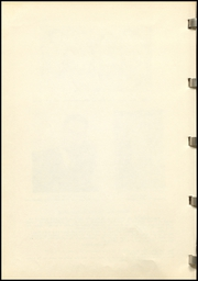 Page 16, 1951 Edition, Titonka High School - Indian Yearbook (Titonka, IA) online yearbook collection