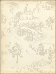 Page 2, 1951 Edition, Titonka High School - Indian Yearbook (Titonka, IA) online yearbook collection
