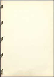 Page 3, 1951 Edition, Titonka High School - Indian Yearbook (Titonka, IA) online yearbook collection