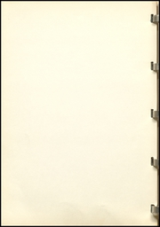 Page 4, 1951 Edition, Titonka High School - Indian Yearbook (Titonka, IA) online yearbook collection