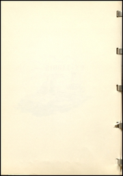 Page 6, 1951 Edition, Titonka High School - Indian Yearbook (Titonka, IA) online yearbook collection