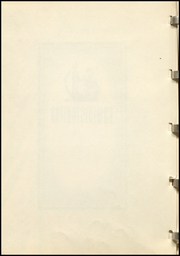 Page 8, 1951 Edition, Titonka High School - Indian Yearbook (Titonka, IA) online yearbook collection