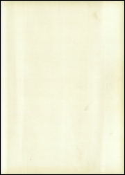 Page 3, 1953 Edition, Titonka High School - Indian Yearbook (Titonka, IA) online yearbook collection