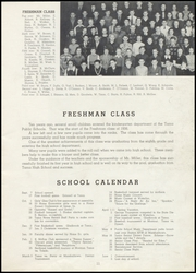 Page 15, 1938 Edition, Tama High School - Iuka Yearbook (Tama, IA) online yearbook collection