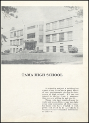 Page 11, 1953 Edition, Tama High School - Iuka Yearbook (Tama, IA) online yearbook collection