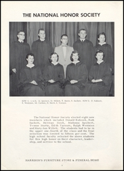 Page 12, 1956 Edition, Tama High School - Iuka Yearbook (Tama, IA) online yearbook collection