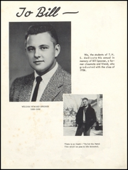 Page 6, 1957 Edition, Tama High School - Iuka Yearbook (Tama, IA) online yearbook collection