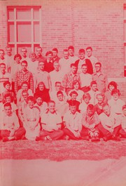 Page 3, 1956 Edition, Primghar High School - Bulldog Yearbook (Primghar, IA) online yearbook collection