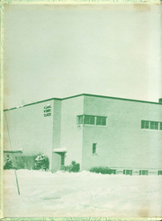 Page 2, 1956 Edition, Klemme High School - Shamrock Yearbook (Klemme, IA) online yearbook collection