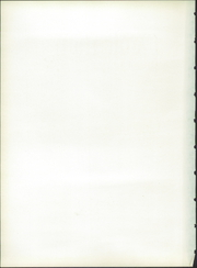 Page 6, 1956 Edition, Klemme High School - Shamrock Yearbook (Klemme, IA) online yearbook collection