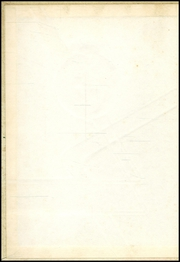 Page 2, 1957 Edition, Scranton High School - Trojan Yearbook (Scranton, IA) online yearbook collection
