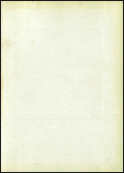 Page 3, 1957 Edition, Scranton High School - Trojan Yearbook (Scranton, IA) online yearbook collection