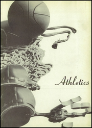 Page 7, 1957 Edition, Scranton High School - Trojan Yearbook (Scranton, IA) online yearbook collection