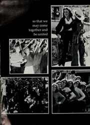 Page 10, 1981 Edition, Vestavia Hills High School - Reveille Yearbook (Vestavia Hills, AL) online yearbook collection