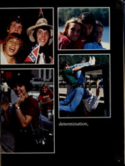 Page 13, 1981 Edition, Vestavia Hills High School - Reveille Yearbook (Vestavia Hills, AL) online yearbook collection